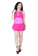 Клубное платье, 46-48