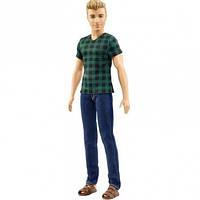 Human Ken Doll Rodrigo Alves flaunts new figure in NYC