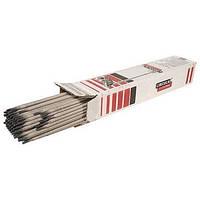Электрод для высоколегированных сталей LINCOLN linox 316l 2,5 мм / 2,32 кг, Харьков