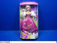 "Кукла ""Сьюзи/Susy"", с аксессуарами, в кор. 32*16*5см (24шт/4)(2813)"