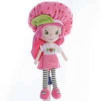 "Кукла ""Шарлотта"" №1, 32см(24779-1)"