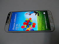 Мобильный телефон Samsung i9500 №2628