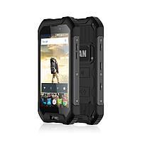 Защищённый водонепроницаемый смартфон iMan X5