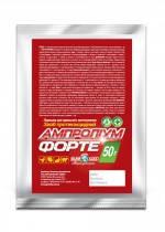 Ампролиум форте 30% 50 г
