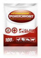 Тромексиновет 100 г