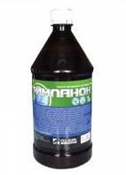 Тимпанон 1 л