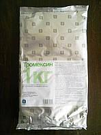 Тромексин 1кг Invesa