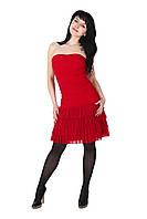 Клубное платье, 42-44