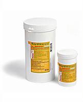 Солвимин Селен (Solvimin Selen) порошок, 1 кг - комплекс витаминов и селен