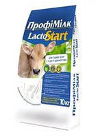 ПРОФИМИЛК ЛАКТО СТАРТ для телят 10-21 дней 10 кг (Сухое молоко)