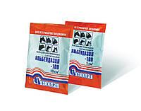 Альбендазол-100 гель 5 мл, Продукт