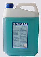 Кристал 900 5 л дезинфектант