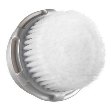 Насадка ультра тонкое очищение Clarisonic Luxe Cashmere, фото 2