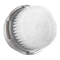 Насадка Cashmere cleance brush head Clarisonic LUXE High Performance