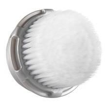 Насадка ультра тонкое очищение Clarisonic Luxe Cashmere