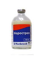 Норостреп 100 мл Норбрук
