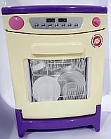 Посудомоечная машина БТ, ТМ Орион, произв-во Украина (3шт)(815)
