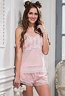 Комплект Виктория винтажный стиль