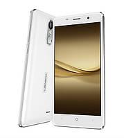 LEAGOO M5 White. 4 ядра 2GB/16GB. Сканер отпечатка. Под заказ!, фото 1