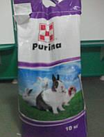 40001 Преміум корм для кролів 10кг
