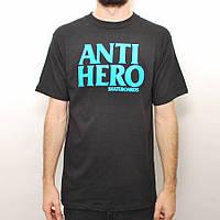 Футболка Antihero