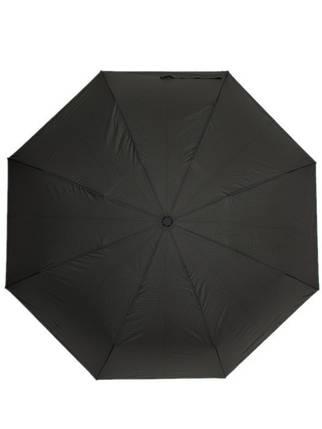 Зонт Автомат Мужской Susino 33050AC, фото 2