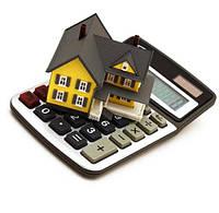 Расчет стройматериалов для постройки дома