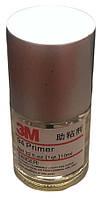 Праймер 3М 94 10ml