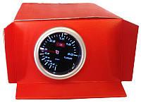 Датчик давление турбины LED7707-2 52 мм