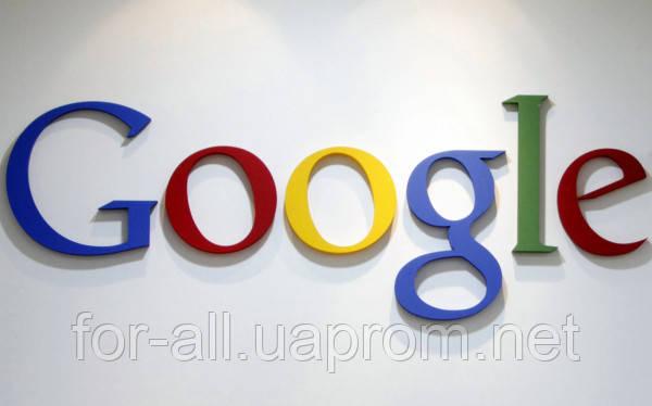 Google Glass начинает сотрудничество с Luxottica