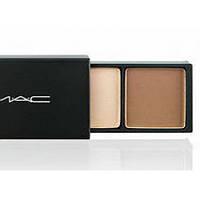 Тени для бровей - MAC Brow Shader