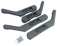 Ручки салонные ВАЗ 2101 - 2107 серые