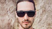 Умные очки Google Glass в оправе Ray Ban