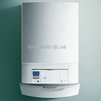 Котёл газовый конденсационный Vaillant ecoTEC plus VU OE 806/5-5