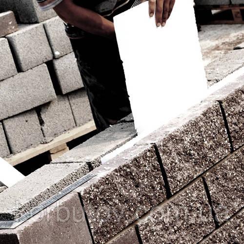 Как построить дом без фундамента?