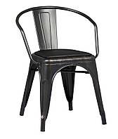 Кресло Стул Loft Metal Барселона для Баров и Ресторанов