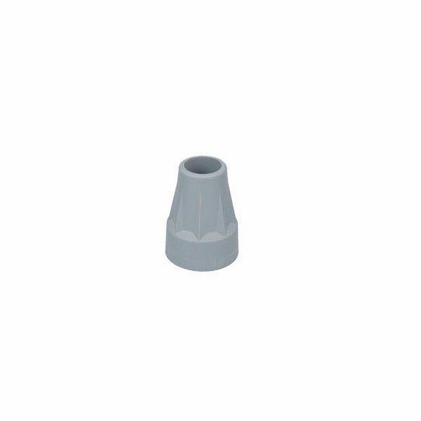 Резиновый наконечник NOVA 22мм