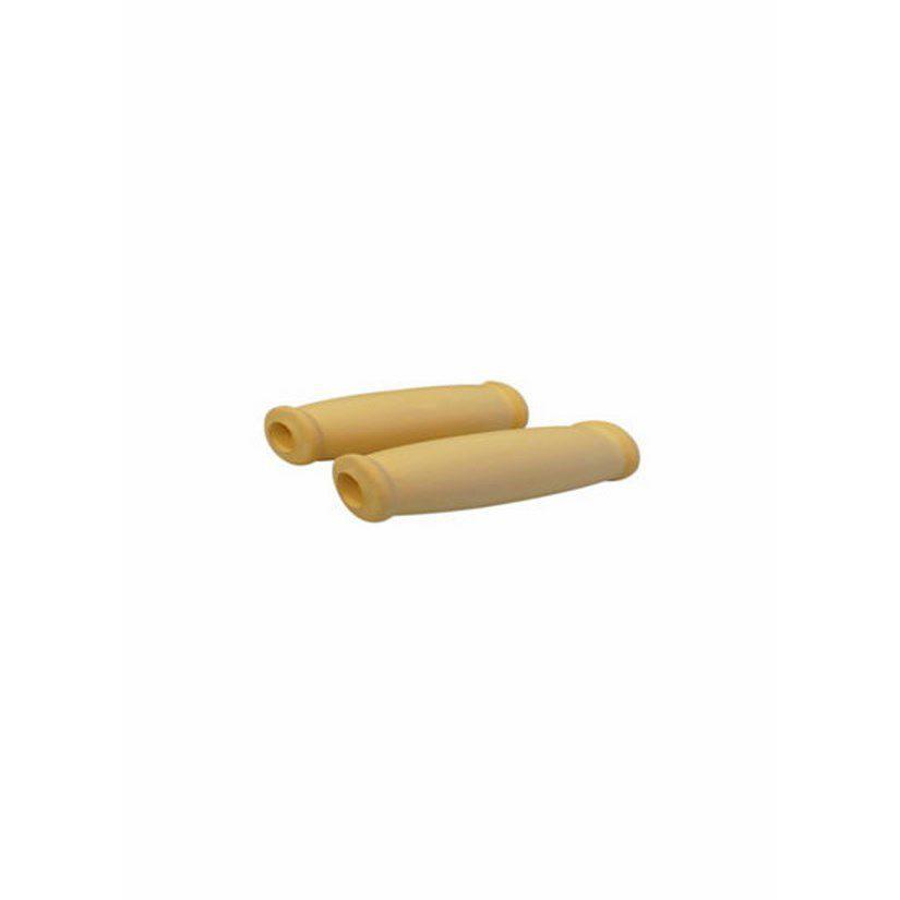 Резиновая рукоятка для костылей Nova