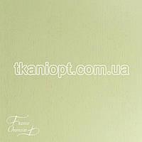 Ткань Подкладочная ткань диагональ 210Т (шалфей)