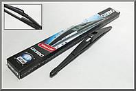 Щетка стеклоочистителя Oximo задняя 300 mm WR307300