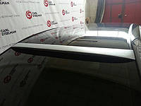 Спойлер заднего стекла Toyota Camry 2011- AutoPlast