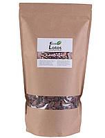 Какао бобы сырые 1 кг, Гана