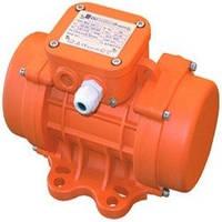 Двигатель для вибратора ЭПК-1300 ПК