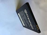 Аккумулятор Prestigio MultiPhone PAP5450/PAP5451 DUO 1500 mAh