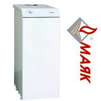 Газовый дымоходный котел МАЯК 10 КСВС (Двухконтурный)