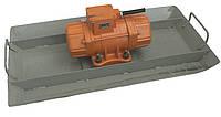 Виброплощадка ИВ-98Б; ИВ-104Б