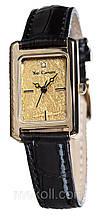 Кварцевые женские  часы Yves Camani Arnon
