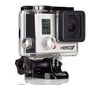 Видеокамера GoPro HERO 3 Black Edition - Adventure