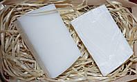 Основа белая на козьем молоке Crystal Goast Milk (Англия)
