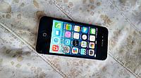 Apple iPhone 4 ,сост.нов, Neverlock #752